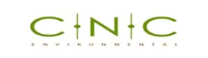 cnc-environmental