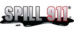 logo_Spill911
