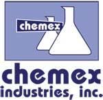 logo_chemex
